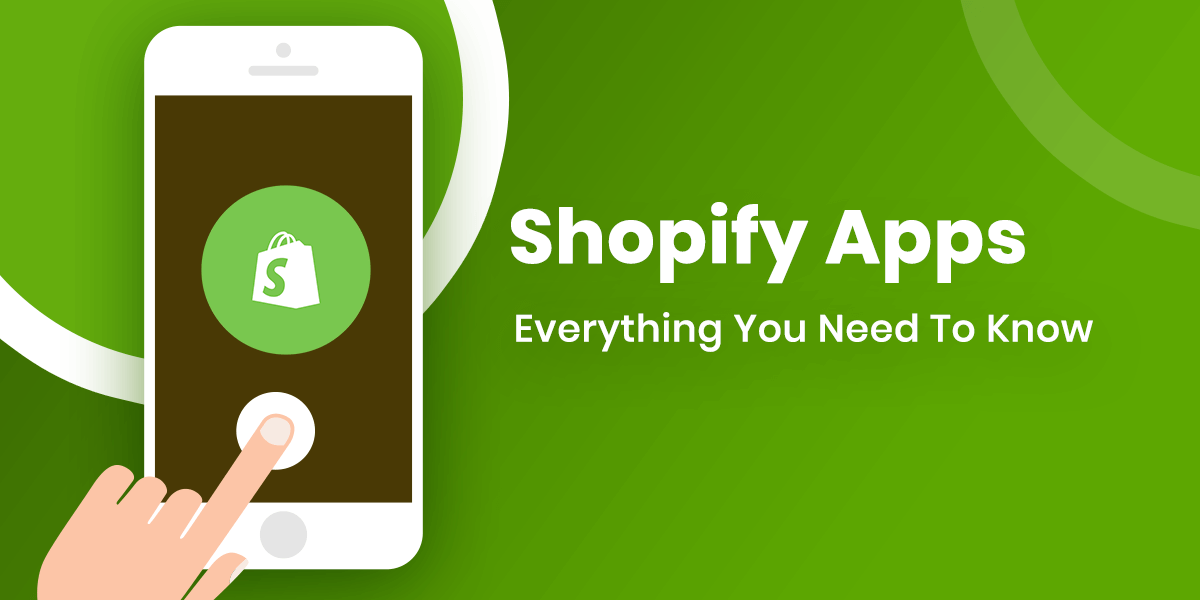 45 Shopify Apps to Grow Your Ecommerce Business in 2020